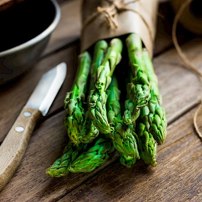 Asparagus Vs Broccoli I Ve Analyzed Nutrition Data