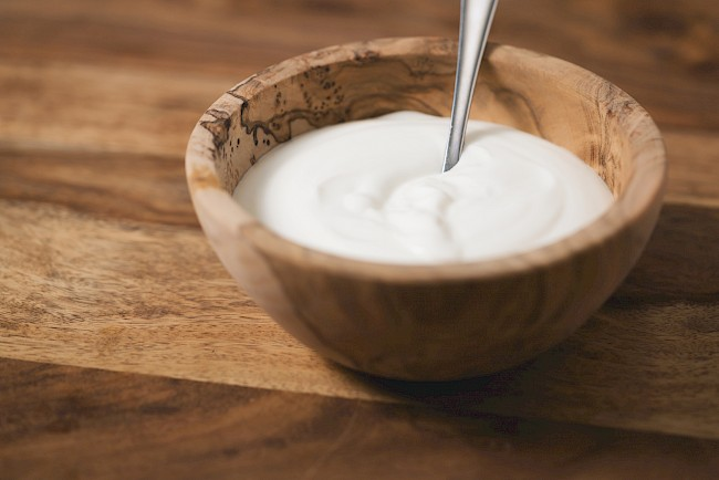 Parmesan Vs Sour Cream No Fat I Ve Analyzed Nutrition Data