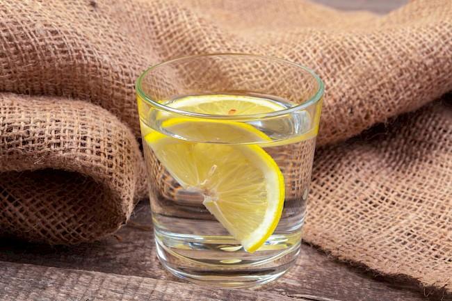 Sprite - nutrition, vitamins, minerals